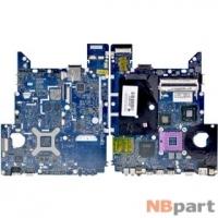 Материнская плата Acer Aspire 4736G / KALG0 LA-4495P REV: 1.0