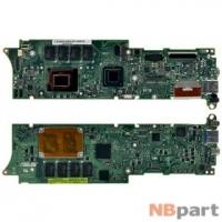 Материнская плата ASUS UX21E ZENBOOK / UX21E MAIN BOARD REV. 3.1