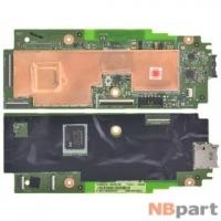 Материнская плата ASUS Transformer Pad TF103C (K010) (WIFI) / TF103C_SOC_MB REV. 1.6