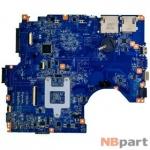 Материнская плата Sony VAIO VPCEE3ER (PCG-61611V) / DA0NE7MB6E0 REV: E