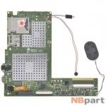 Материнская плата МегаФон Login 3 (MFLogin3t) (планшет) / FW8990 V0.2
