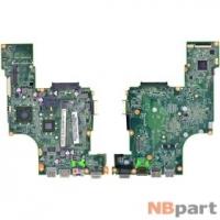 Материнская плата Acer Aspire V5-121 / DA0ZHGMB6D0