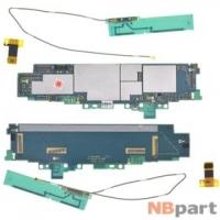 Материнская плата Sony Xperia Tablet Z SGP311 / 1266-9523.1