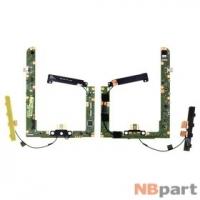 Материнская плата Asus PadFone X mini (PF450CL) T00sp / 60AT00S0-MB2070(130) (докстанция)