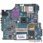 Материнская плата Sony VAIO VGN-NR31ER/S / 1P-0081101-6010 Rev: 1.0