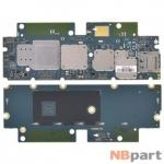 Материнская плата Xiaomi MiPad / 3501X6000A