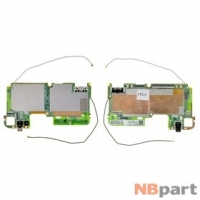 Материнская плата ASUS Google Nexus 7 FHD 2013 (ME571KL) k009 LTE / 60NK0090-MB4020-181