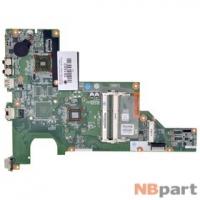 Материнская плата HP Compaq Presario CQ57-400ER / 657324-001