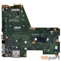 Материнская плата Asus X451CA / X451CA MAIN BOARD REV. 2.1