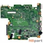 Материнская плата Toshiba NB510 / 6050A2488301-MB-A02