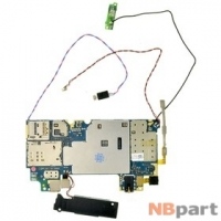 Материнская плата Lenovo Tab 2 A7-30HC / A1990_MB_PCB_V2.0