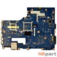 Материнская плата Packard Bell EasyNote LV44HC / VA70/VG70 MAIN BOARD REV 2.1