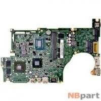 Материнская плата Acer Aspire V5-572PG / DA0ZQKMB8E0