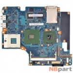 Материнская плата Sony VAIO VGN-S4XP/B / MBX-129 1-865-104-12