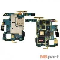 Материнская плата LG Optimus L9 P768 / EAX64912501