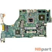 Материнская плата Acer Aspire V5-552G / DA0ZRIMB8E0 REV:E