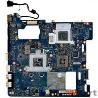Материнская плата Samsung NP355V4C-S01 / QMEL4 LA-8863P Rev:1.0