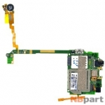 Материнская плата ZTE Blade GF3 / WS8060_V1.4