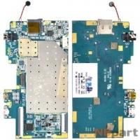Материнская плата 4Good T101i WiFi / INET-I892 REV:2.1