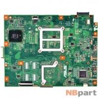 Материнская плата Asus A52JE / 60-NZMMB1000-C22
