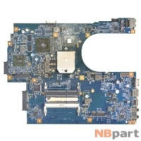 Материнская плата Acer Aspire 7551G / JE70-DN MB