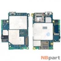 Материнская плата Sony Xperia Z2 (D6503) / 1227-6657.1
