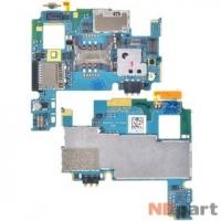 Материнская плата LG Optimus L5 E612 / EAX64734301_1.1(3)