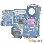 Материнская плата Toshiba Satellite P200 / ISRAA LA-3441P REV:2B