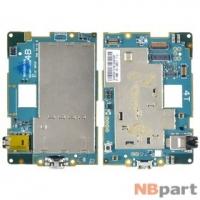 Материнская плата Sony Xperia C C2305 / 5860MB-006