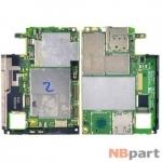 Материнская плата Sony Xperia M4 Aqua (E2303) / M1403-F1