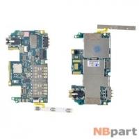 Материнская плата DEXP Ixion ML450 Super Force / ZH089-MB-V1.1