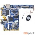 Материнская плата TEXET X-pad LITE 7 / TM-7056 / INET-D71-REV01