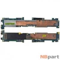 Материнская плата ASUS Transformer Pad Infinity TF700T / TF700T MAIN BOARD REV.1.5