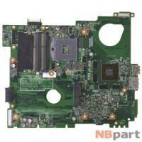 Материнская плата Dell Inspiron 15R (N5110) / 48.4IE07.011