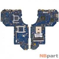 Материнская плата HP ENVY m6-1105er / QCL51 LA-8712P REV:1.0