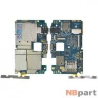 Материнская плата Prestigio Muze C7 LTE PSP7510DUO / MM37060-MB-V1.1
