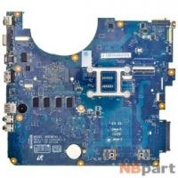Материнская плата Samsung R540 (NP-R540-JA09) / BREMEN2-L REV:1.0