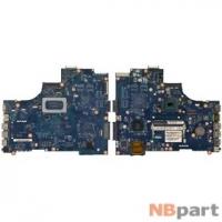 Материнская плата Dell Inspiron 15 (3521) / VAW00 LA-9104P REV:1.0