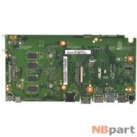 Материнская плата Asus X541SA / X541SA MAIN BOARD REV.2.0