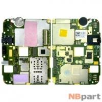 Материнская плата HTC One X10 / AL1559_MB_PCB_V3