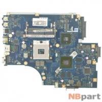 Материнская плата Acer Aspire 5742 / NEW71 LA-5893P REV:1.0