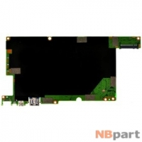 Материнская плата Prestigio SmartBook 133S, PSB133S01ZFP / S133A REV1.2