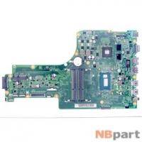 Материнская плата Acer Aspire E5-771 / DA0ZYWMB6E0 REV:E