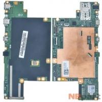 Материнская плата Lenovo Miix 320-10ICR WiFi