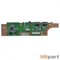 Шлейф / плата Lenovo ThinkPad Edge E30 / DA0PS1TH6C0 REV:C на USB