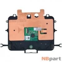 Тачпад ноутбука Acer Aspire V5-551G / SA577C-1403 серебристый