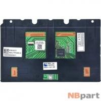 Тачпад ноутбука ASUS F401U / EBXJ1007010