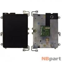 Тачпад ноутбука Acer Aspire V5-531 / 920-002256-02 Rev A черный
