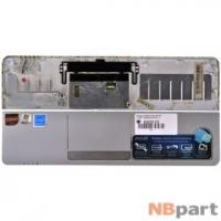 Тачпад ноутбука Asus Eee PC 1215B / 13GOA2H3AP030-10 серебристый
