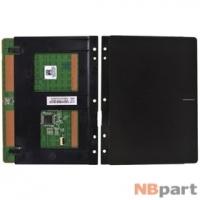 Тачпад ноутбука Asus X551CA / 3IXJCTHJN00 черный